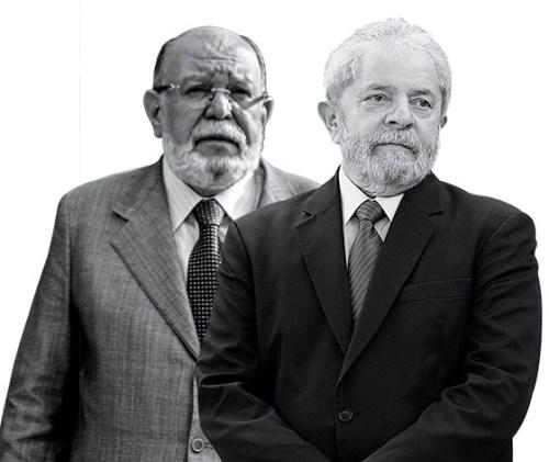930-expresso-ex-diretor-da-oas-leo-pinheiro-esta-negociando-sua-delacao-premiada-na-lava-jato-e-dara-detalhes-sobre-o-triplex-de-guaruja-o-sitio-de-atibaia-e-sua-longa-relacao-com-lula