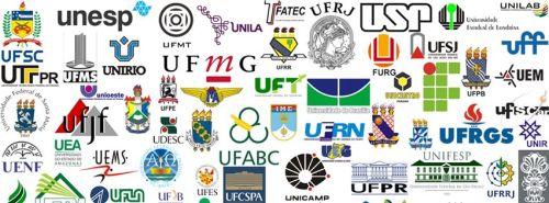 Universidades-Públicas