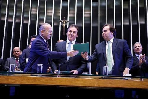 abertura_do_ano_legislativo
