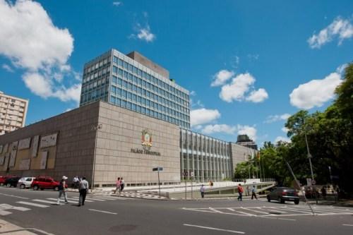 assembleia-legislativa-rs