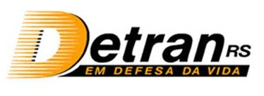 detran-rs-logo