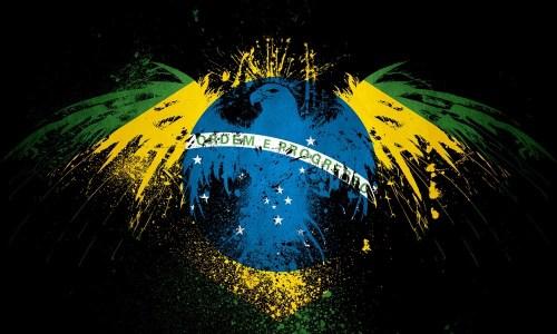 imagens-bandeira-do-brasil-26340600