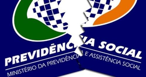 previdencia-3