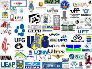 universidades-federais