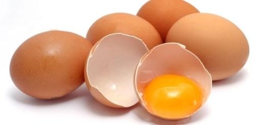 diferentes-formas-de-preparar-ovos-1467223323196_615x300