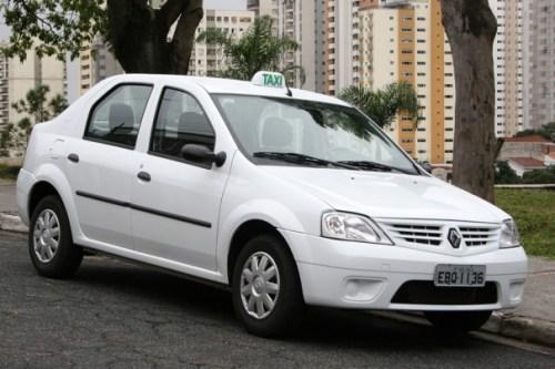 logan-taxi-branco-605x403