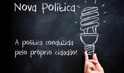 nova-politica-1