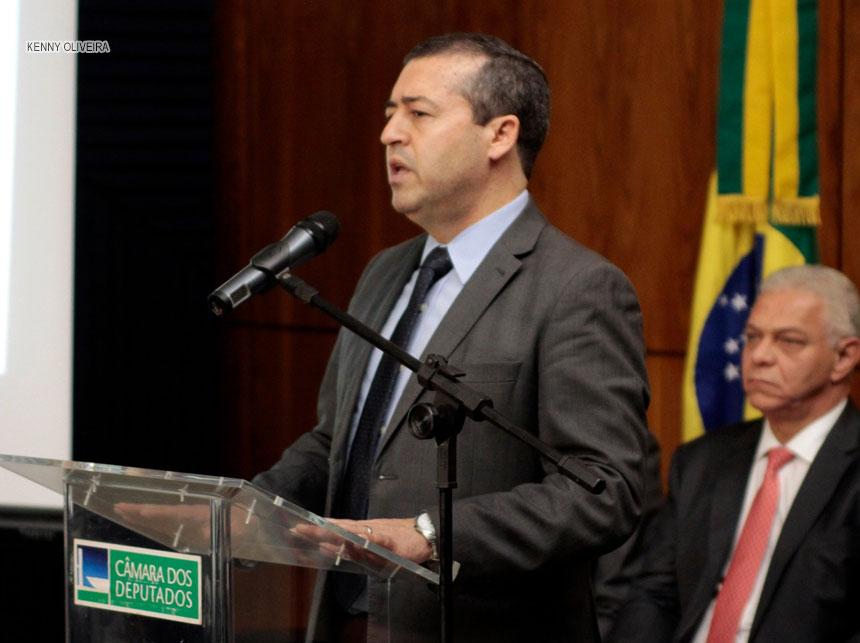 JORNADAS BRASILEIRAS DE RELAÇÕES DO TRABALHO EM SANTA ROSA