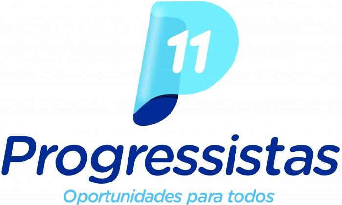 FUNDO ELEITORAL: UMA POLÊMICA PARTICULAR NO PP