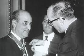 APOIO DE ROBERTO MARINHO À REVOLUÇÃO DE 1964