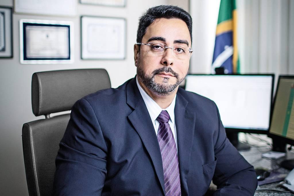 """O RECADO DO JUIZ BRETAS """"ELIMINAR DA DISPUTA OS FICHA SUJA"""""""