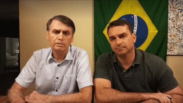 DE OLHO NOS VOTOS DE BOLSONARO, EDUARDO LEITE MUDA DE POSIÇÃO