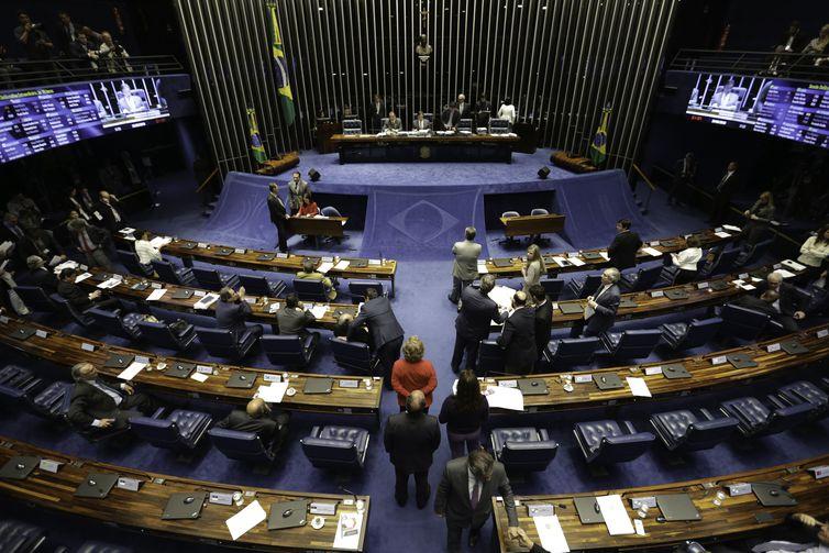 PRESSÃO NAS DESPESAS DE 2019 CHEGA AO GOVERNO DO RS
