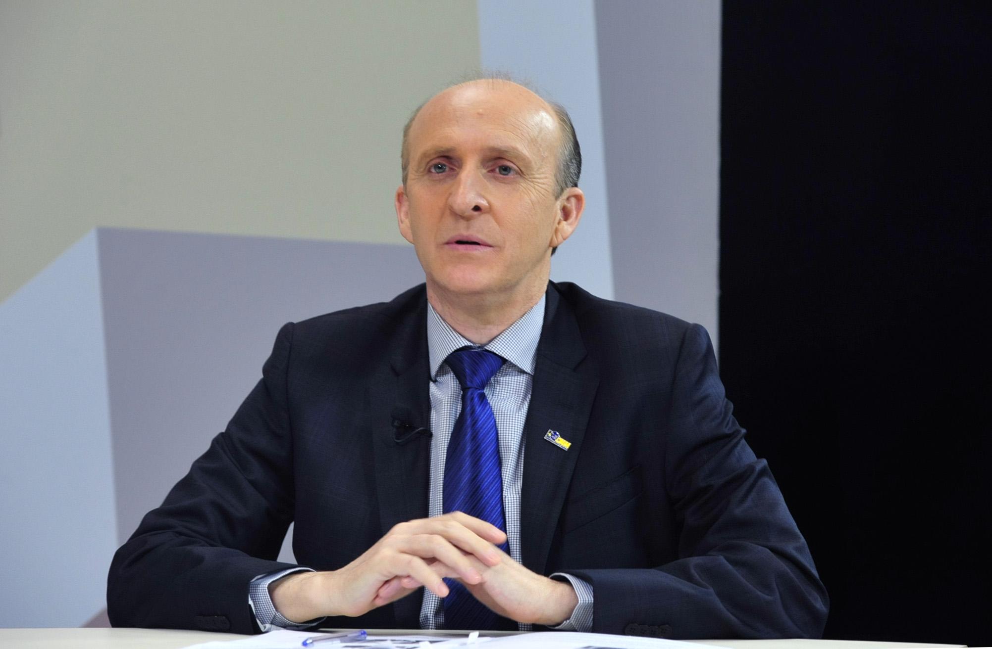 CNM APROVA MANUTENÇÃO DE REPASSES DO FPM A PEQUENOS MUNICÍPIOS