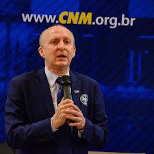 22ª MARCHA DOS PREFEITOS MARCARÁ 100 DIAS DO NOVO GOVERNO