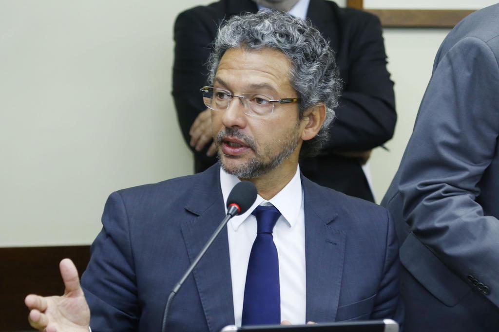 CINCO ANOS DEPOIS,AS PRIMEIRAS FREE SHOPS EM URUGUAIANA E JAGUARÃO