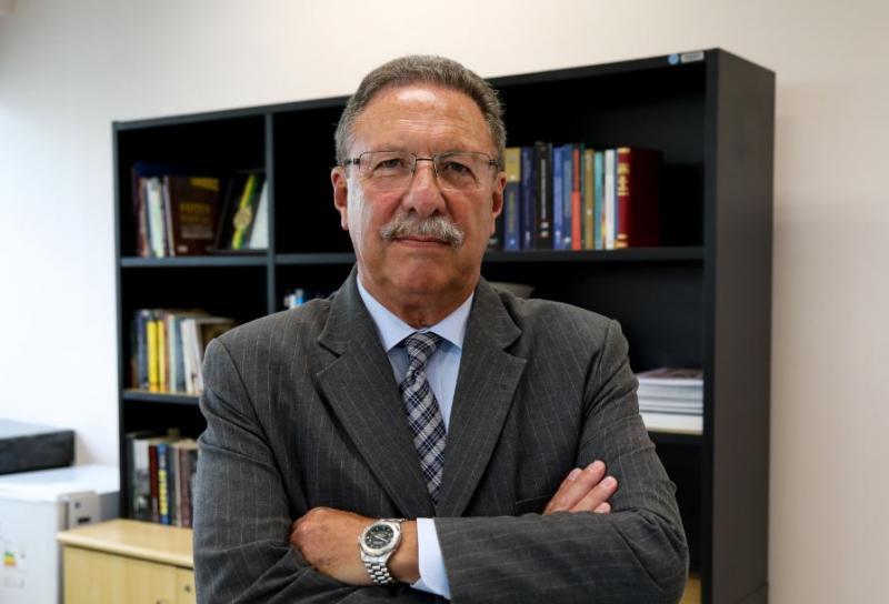 LAVA JATO BLOQUEIA MAIS R$ 150 MILHÕES DA OAS E DO EX-MARQUETEIRO DO PT