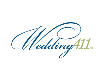 Wedding411-plain_color