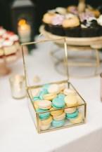 Elizabeth Fogarty Photography -wedding display 2