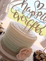 happily-ever-after-wedding