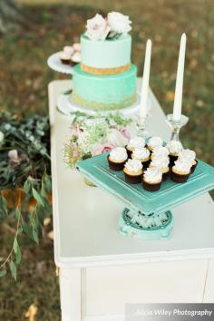 Mint Wedding __AliciaWileyPhotography_479_0_low (2)