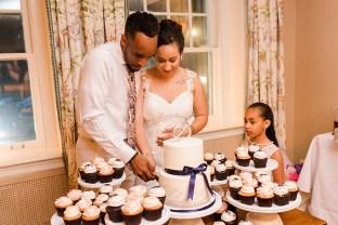 Travis & Noelle Wedding Display - Alicia Wiley Photography 5