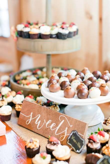 pond-view-wedding-dessert-display-megan-kelsey-photographyjpg-3