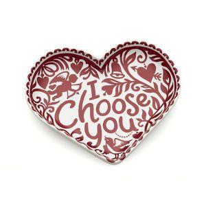 i-choose-you-plate