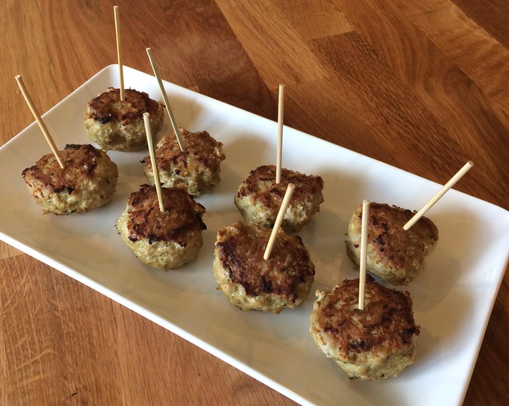 turkey-pesto-balls