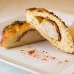 Image credit: Glazed Donut Bistro