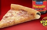 Image credit: Pizza Hut New Zealand