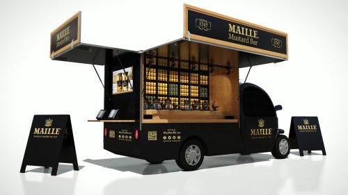 Maille_Mustard Mobile