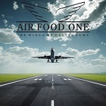 Image credit: Air Food One