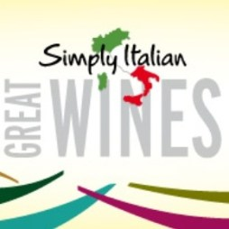 Image credit: SimplyItalianGreatWines.com