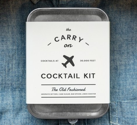 CarryOnCocktailKit