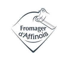 new_fromager3