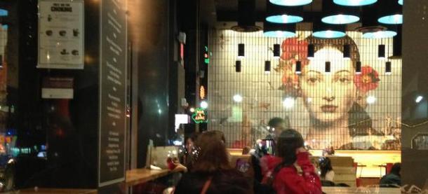 NYC_restaurant