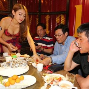 Image: Sina.cn