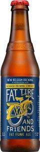 Fat_Tire_and_Friends_Funk_Ale_12oz_Bottle.jpg