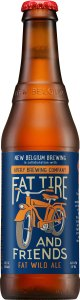 Fat_Tire_and_Friends_Wild_Ale_12oz_Bottle