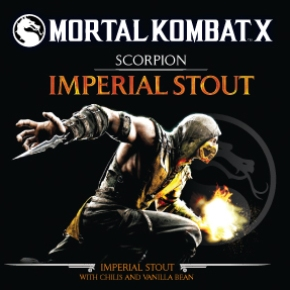 scorpion-imperial-stout