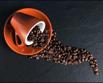 coffeeinsert