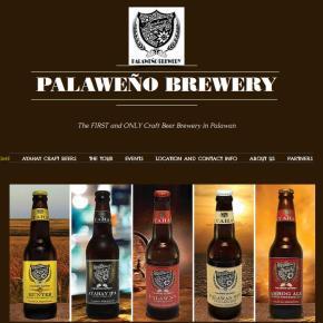 Image: palawenobrewery.com