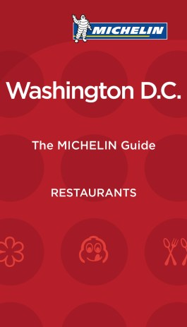 2017_mi_guide_cover_dc_2