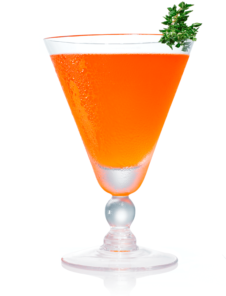quittin-thyme-cocktail