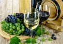 3 Amazing Tourist Destinations For Any Wine Enthusiast