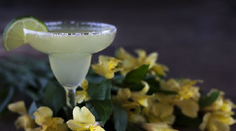 4 Easy Tips to Elevate Your National Margarita Day Celebration