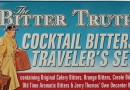 Product Review: The Bitter Truth Cocktail Bitters