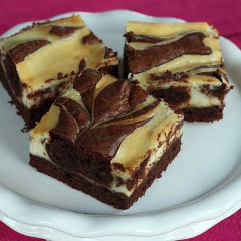 heesecake AND brownies…combined?! I will take as much as you will make for me.