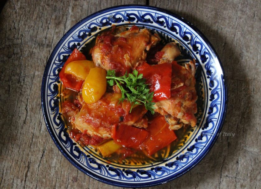 Chickenandpeppers2